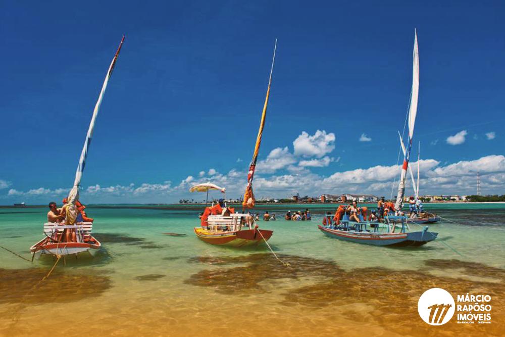 praia de maceio